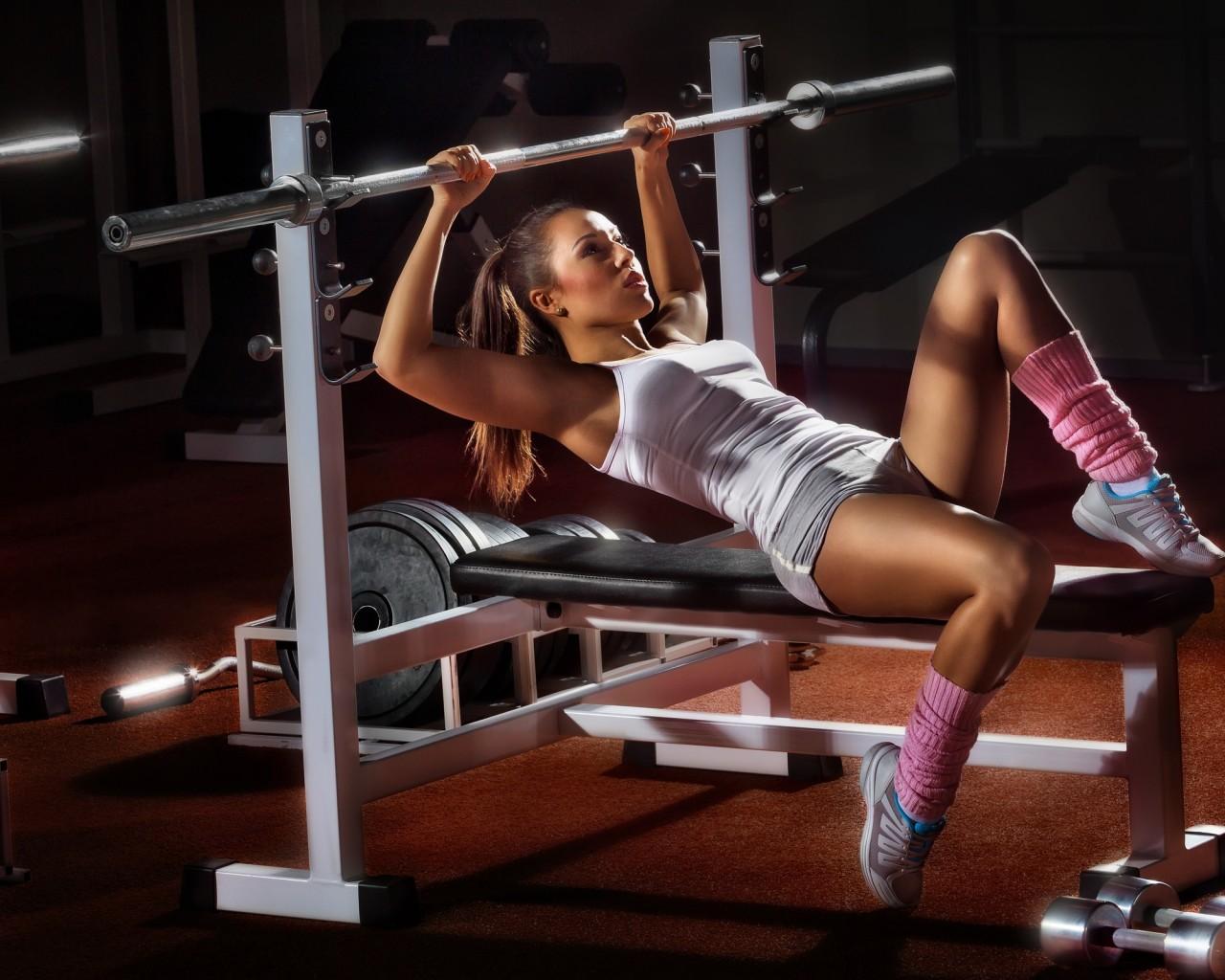 Para perda de peso, Menos exercício pode ser mais…