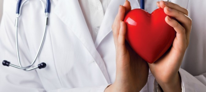 cardiologist_has_heart-670x300